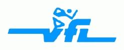 Logo VfL Engelskirchen